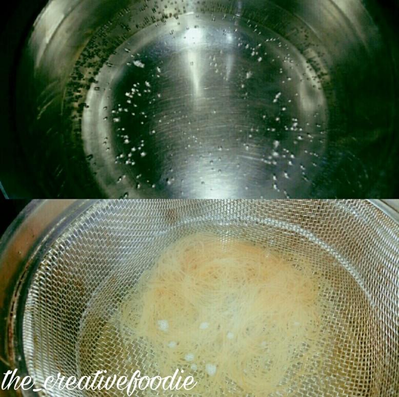 Falooda recipe step 05